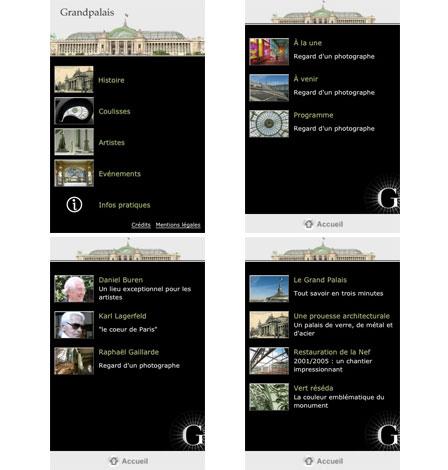 le-grand-palais-paris